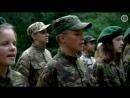 На Украине объявили набор детей в школу диверсантов для уничтожения России