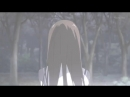 Vidmo_org_anime_klip_i_KHijori_-_Bezdushnoe_telo_v_krovi_lezhalo_na_asfalte_854.mp4