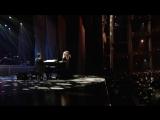 Andrea_Bocelli,_Katherine_Jenkins_-_I_Believe.mp4
