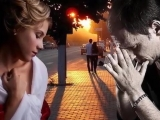 v-s.mobiАвет Маркарян Любовь и сон я тебя найду.mp4