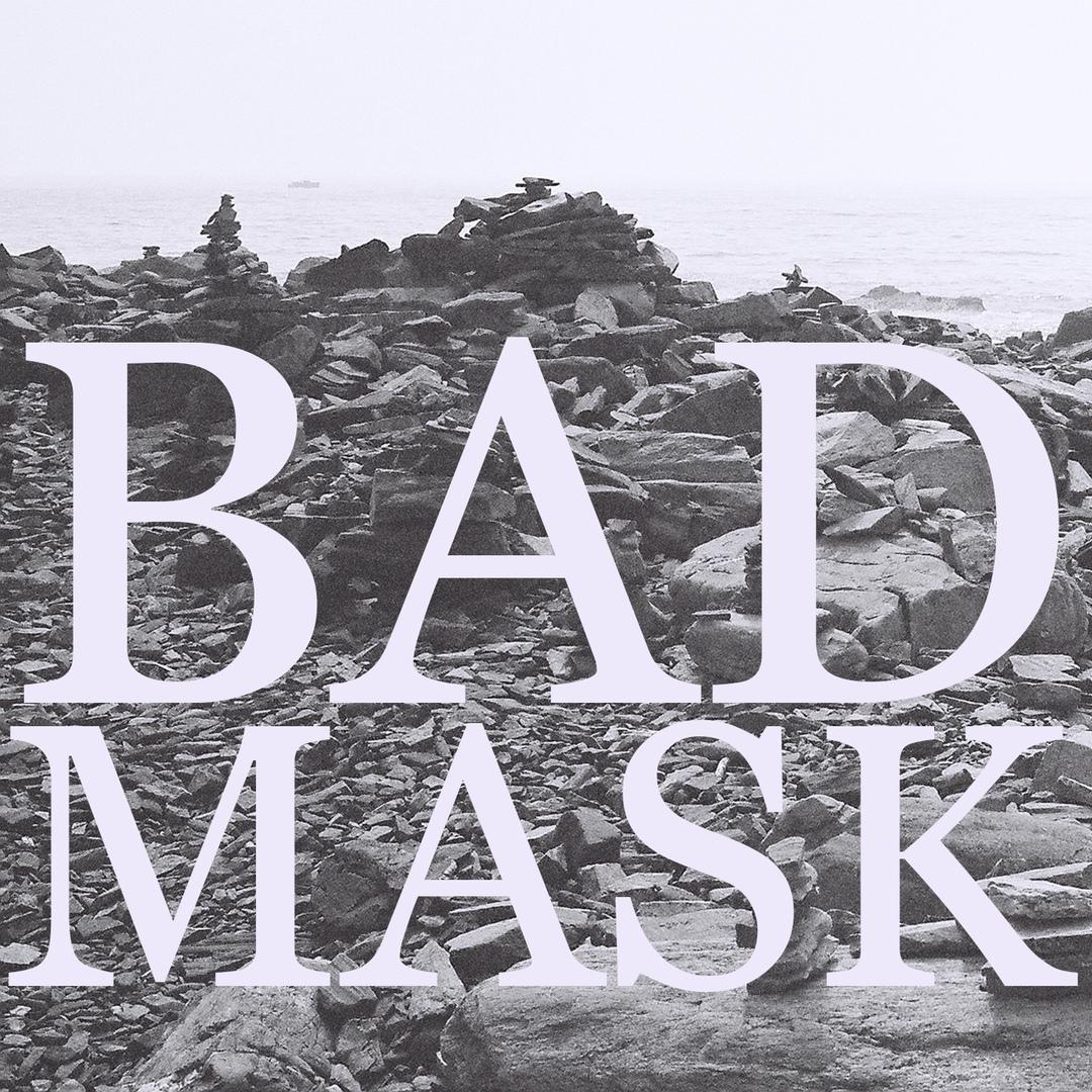 Bad Mask - Posthumous [EP] (2018)