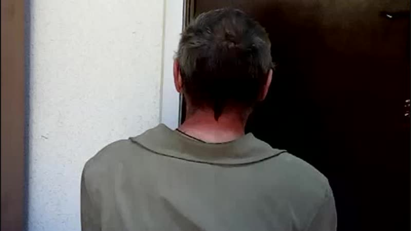 В Пензе задержан похититель медного кабеля со стройки на ул. Бородина