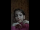 Лиза Суркова Live