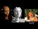 Apollo 20 moon spacecraft Mona Lisa hoax debunked