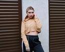 Дария Савик фото #29