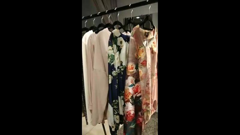 Блузы из новогодней коллекции Victoria de Soie😍