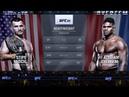 UFC 226 Free Fight: Stipe Miocic vs Alistair Overeem