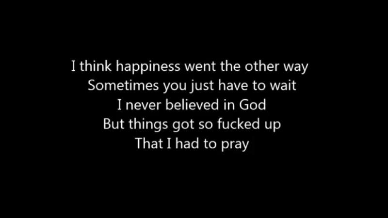 MACKLEMORE x RYAN LEWIS - St. Ides [Lyrics]
