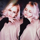 Юлия Ткаченко фото #18
