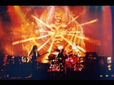Hawkwind - Whos Gonna Win The War