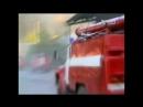 Молниеносные катастрофы эпизод 31 реалити-шоу, документальный фильм