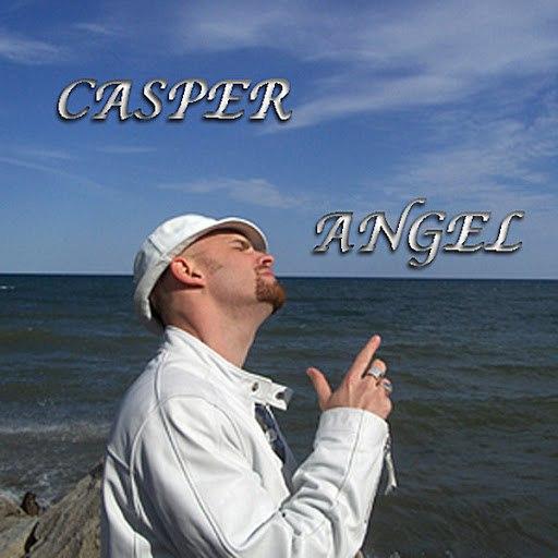 Casper альбом Angel