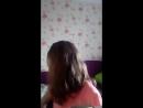 Виктория Заикина - Live