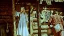 Весенняя сказка (1971) - детский, сказка