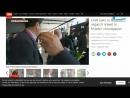 ПМЭФ 2018 в зарубежной прессе Обзор иностранных СМИ от Пульс Города