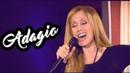 Lara Fabian - Adagio (Sub.Spanish)