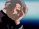 Neon Genesis Evangelion e09 - Вы двое! Танцуйте, если хотите победить_[cut_6]