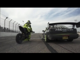 Car Race Mix 2 - Electro House Bass Boost Music by-DJ DEFAULT HD
