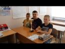 Победитель онлайн-олимпиады «Поколение Z» из Могилева рассказал, как готовился к турниру