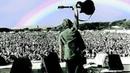 Вудсток. Три дня мира и музыки (1970 Выпуск 2009) Документальный, концерт| History Porn