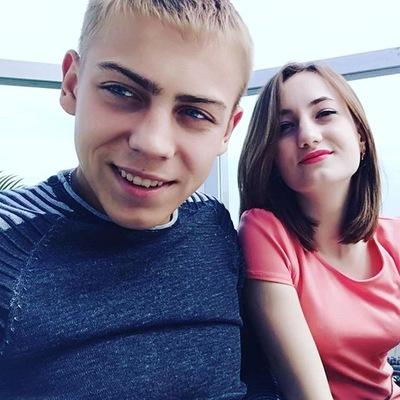 Вікторія Сімонова