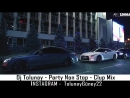 Dj Tolunay - Party Non Stop ¦ Clup Mix ¦ Fİ-HA Arabic Bass ( vidchelny)