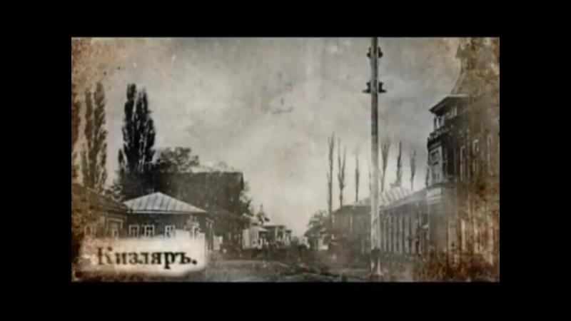 Истинно верую. Фрагмент фильма Игоря Кантемирова.