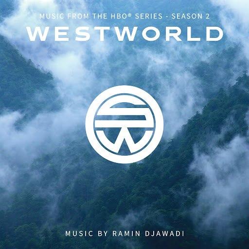 "Ramin Djawadi альбом Akane No Mai (From ""Westworld: Season 2"")"