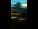 Родион Давыдов - Live