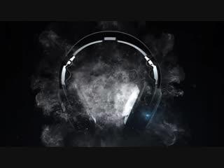 Crusher Wireless with Deeply Immersive Audio Skullcandy