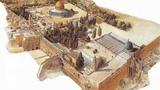 ПРАВДА О МЕЧЕТИ АЛЬ АКСА (ИЕРУСАЛИМ)