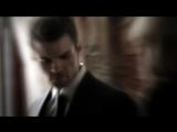 The Originals - Elijah Mikaelson & Klaus Mikaelson vine