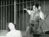 Charlie Chaplin - The Lions Cage.mp4