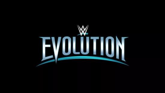 Post image of Билеты на шоу Evolution идут очень плохо