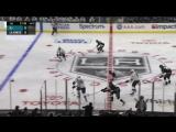 NHL 2018-2019 / RS / 05.10.2018 / San Jose Sharks vs Los Angeles Kings