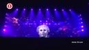 Гала-концерт в честь саммита Франкофонии на Площади Республики в Ереване