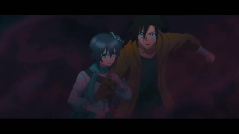 Yuragi-sou no Yuuna-san _ Finch Fetti
