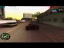 Прохождение Grand Theft Auto: Vice City Stories (Миссия-54omo Arigato Domestoboto)