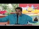 Schinken Engpass Venezuela beschuldigt Portugal der Sabotage