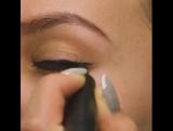 ЛайфХаки для любителей макияжа.