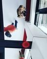 xana_1010 video