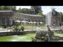 ♥Love story♥ Любовные истории Kristina Max Wir Heiraten Hochzeitsvideo Full HD 01520 1707762