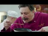 Сериал Кухня - 7 серия (1 сезон) HD - русская комедия