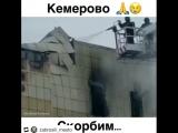 zabrosili_mesto_20180326184010.mp4
