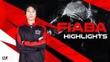 Se7en Esports CS GO fiaba vs faceit