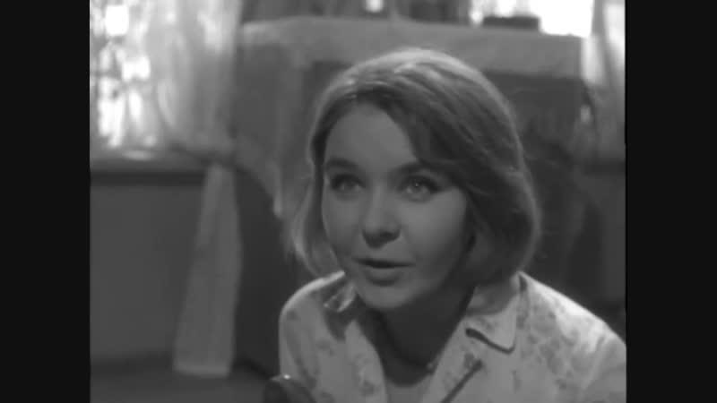 История Ленфильма 1964 год Мать и мачеха