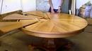 Интересное будущее - Мебель-трансформер