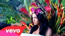 Katy Perry Roar - Official Nokia Exclusive Behind the Scenes