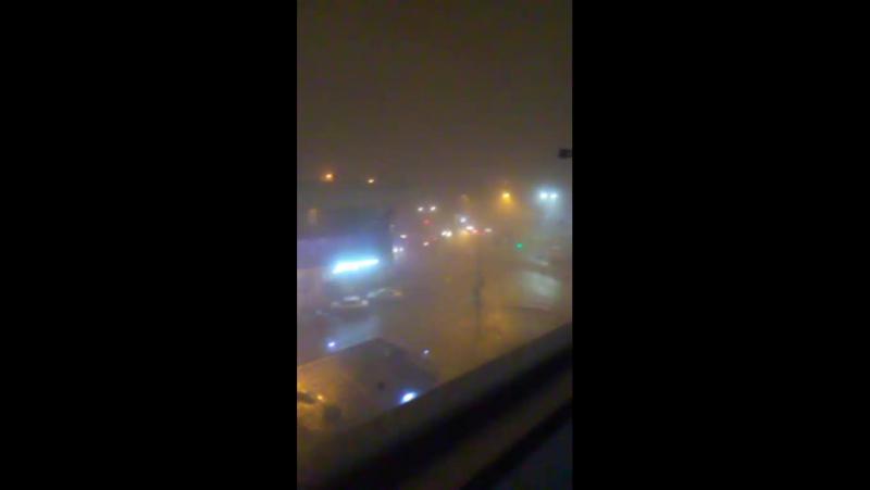 Жесть Волгограда - Live