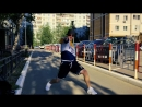 Choreo by me | @maks_karakulin